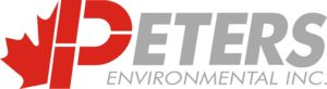 Peters Environmental Inc